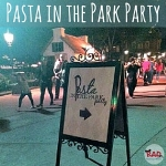 pasta-in-the-park-party