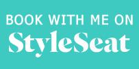 styleseat_logo